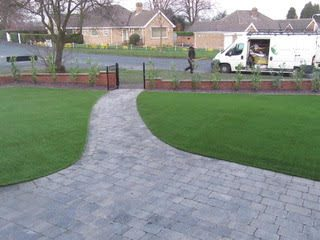 Personable Artificial Lawns  Astro Turfing Hull  East Yorkshire  Creative  With Exciting Astro Turf To Both Sides Of Garden With Appealing Metal Garden Chairs For Sale Also Gardening Jobs Kent In Addition Sheffield Winter Gardens Events And London Physic Garden As Well As Outside Garden Sofas Additionally Gp Garden Services From Creativelandscapesgardenscouk With   Exciting Artificial Lawns  Astro Turfing Hull  East Yorkshire  Creative  With Appealing Astro Turf To Both Sides Of Garden And Personable Metal Garden Chairs For Sale Also Gardening Jobs Kent In Addition Sheffield Winter Gardens Events From Creativelandscapesgardenscouk