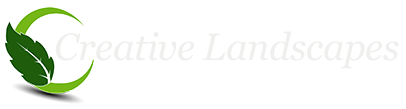 Creative Landscapes Logo